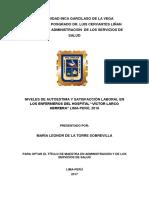 T_MAESTRIA EN ADMINISTRACION DE LOS SERVICIOS DE SALUD_07906152_DE LA TORRE_ SOBREVILLA_MARIA LEO.pdf