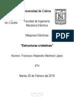 Estructuras cristalinas_1ra_Parcial.docx