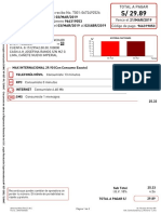 T001-0672492526.pdf