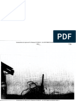 Ufos Photos - CIA declassified.pdf