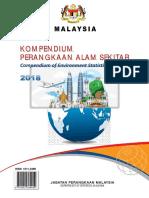 Compendium of Environment Statistics 2018.pdf