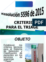 TRIAGE_5596.pptx