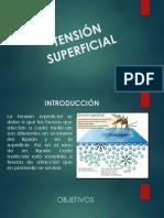 TENSIÓN SUPERFICIAL (2).pptx