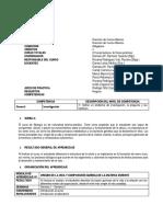 SILABO_CURSOS BÁSICOS_CBA001_BIOLOGÍA.docx