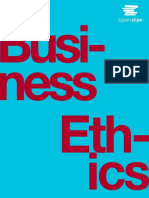4.1.1 Business Ethics.pdf