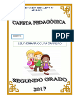 CARPETA PEDAGOGICA LELY OCUPA.docx