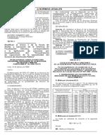 Resolución Nº 142-2008-OS/CD