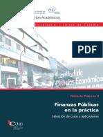 Finanzas Públicas en la Práctica - Garriga y Rosales.pdf