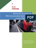 Microeconomía Material Docente.pdf