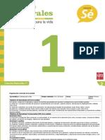 PlanificacionNaturales1U2.doc