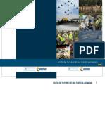 vision_futuro_FF.AA.pdf