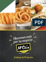 Catalogo_McCain_Mexico_2015.pdf