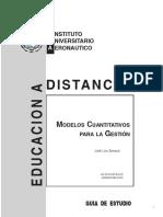 Modelos_Cuantitativos_-_CP-LA.pdf