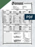 Trinity_Exp1.pdf