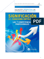 Libro 7CCOP.pdf