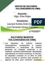 edoc.pub_yacimientos-de-sulfuros-masivos-volcanogenicos-2pp.pdf