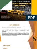 edoc.pub_equipo-pesado-para-mineria-subterranea-ppt.pdf
