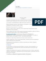 Comunicar e Influír Con PNL.docx