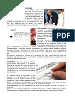 4TO. PERITO MATERIAL DE TEXTO -con imagenes.docx