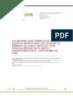 427749623012.pdf