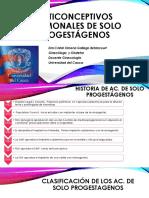 6. Anticonceptivos.pdf