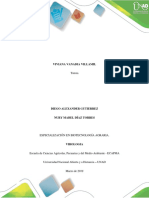 Enfermedades virales. virologia.docx