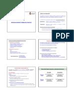 Interacciones farmacológicas.pdf