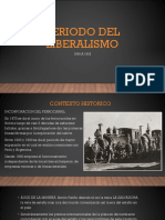PERIODO LIBERAL BOLIVIA.pdf