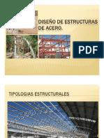 Presentacion Propedeutico.pdf