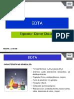 EDTA.ppt
