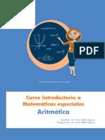 1MBaritmetica.pdf
