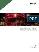 Iluminacio_vial_urbana.pdf