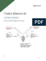 Tarea4 Mineria Cielo Abierto.docx