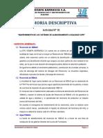 10 Memoria descriptiva.docx