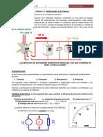 003_sesion_2.2_mediciones_electricas.pdf