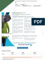 Examen Parcial - Semana 4_ Inv_segundo Bloque-medicion de La Gestion Del Recurso Humano-[Grupo2]