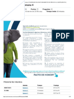 Examen Parcial - Semana 4_ Ra_segundo Bloque-fundamentos de Servicio Al Cliente-[Grupo1]2