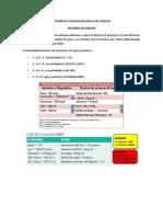 SISTEMAS DE PUNTUACIÓN MULTIFACTORIALES.docx