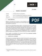 056-18 - Contraloria Gral.rep.