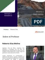 mca3.pdf