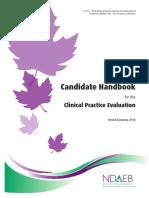 2018_CPE_Handbook_E.pdf