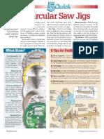 1_circular_saw_jigs.pdf
