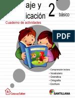len2-140413105816-phpapp02.doc