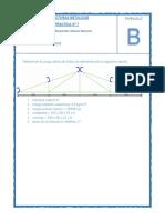 Antena Cad ModeloSD