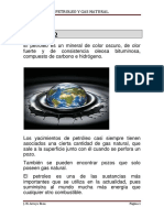el-petroleo-y-el-gas-natural.pdf