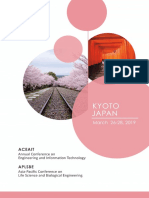 2010903 Kyoto Conference Proceedings (20190322)-NS.pdf