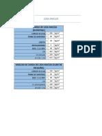 LOSA MACIZA-fusionado.pdf