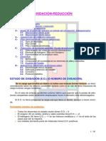 Redox-Teoria-Actividades.pdf