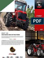 CARRARO TRG 9900.pdf