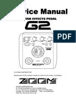 G2_ServiceManual.pdf
